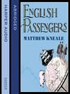 English Passengers (MP3)