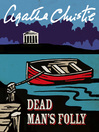 Dead Man's Folly (MP3): Hercule Poirot Series, Book 32
