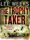 The Trophy Taker (eBook)