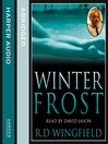 Winter Frost (MP3)