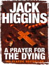 A Prayer for the Dying (eBook)