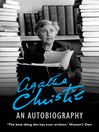 An Autobiography (eBook)
