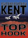 Top Hook (eBook): Alan Craik Series, Book 3