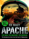 Apache (eBook)