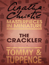 The Crackler (eBook): An Agatha Christie Short Story