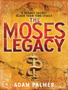 The Moses Legacy (eBook)