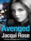Avenged (eBook)