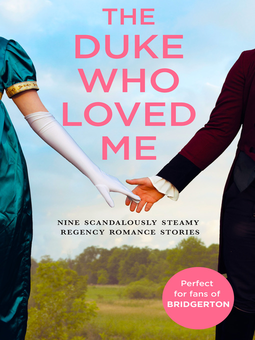 Lords, Ladies, Butlers and Maids (eBook): Period Erotica in Private Houses