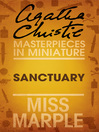 Sanctuary (eBook): An Agatha Christie Short Story