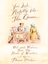 You look awfully like the Queen (eBook): Wit and Wisdom from the House of Windsor
