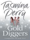 Gold Diggers (eBook)