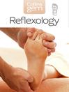 Reflexology (eBook)