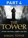 The Tower, Part 4 (eBook): Sancti Trilogy, Book 3