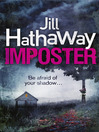Imposter (eBook)