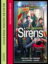 Sirens, Volume 2 (MP3)