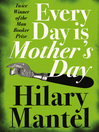 Every Day Is Mother's Day (eBook)