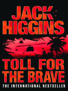 Toll for the Brave (eBook)