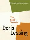 The Good Terrorist (eBook)