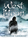 West of the Moon (eBook)