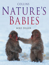 Nature's Babies (eBook)