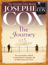 The Journey (eBook)