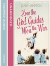 How the Girl Guides Won the War (MP3)