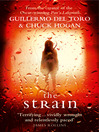 The Strain (eBook): The Strain Trilogy, Book 1