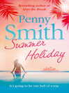 Summer Holiday (eBook)