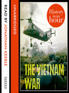 The Vietnam War (MP3)