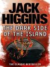 The Dark Side of the Island (eBook)