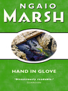 Hand in Glove (eBook)