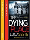 The Dying Place (MP3)