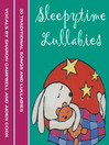 Sleepytime Lullabies (MP3)