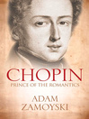 Chopin (eBook)