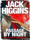Passage by Night (eBook)