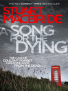 A Song for the Dying (eBook)