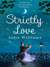 Strictly Love (eBook)