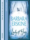 Lady of Hay (MP3)