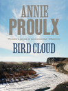 Bird Cloud (eBook)