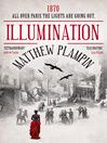 Illumination (eBook)