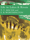 Life in Lakes and Rivers (eBook): Collins New Naturalist Library Series, Book 15