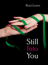 Still Into You (Novella) (eBook)