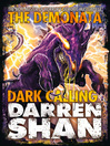Dark Calling (eBook): The Demonata Series, Book 9