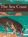 The Sea Coast (eBook): Collins New Naturalist Library Series, Book 25