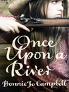 Once Upon a River (eBook)