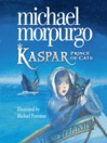 Kaspar (MP3): Prince of Cats