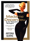 Madame Depardieu and the Beautiful Strangers (eBook)
