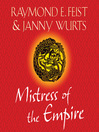 Mistress of the Empire (MP3)