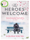 The Heroes' Welcome (eBook)
