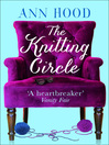 The Knitting Circle (eBook)